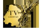 TV LIBERTAD